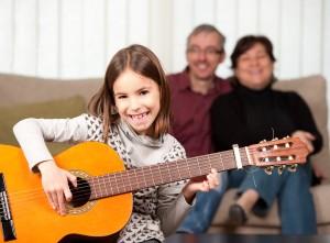 guitar lessons cedar park leander liberty hill tx