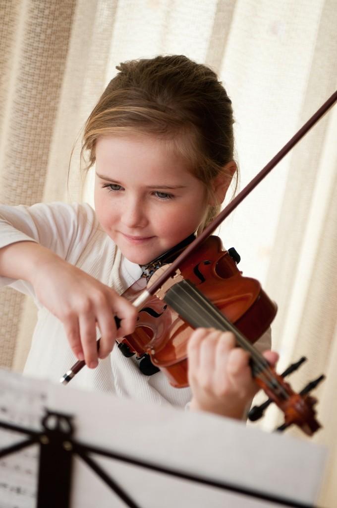 Violin Lessons & viola lessons