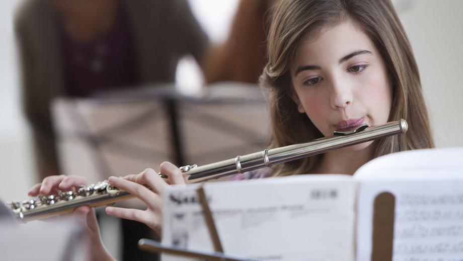 flute-lessons-leander