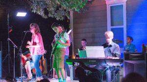 music lessons cedar park music school