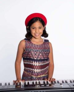 Piano Lessons cedar park