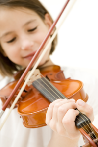 violin lessons in Leander, Cedar Park, Georgetown, Round Rock, Austin